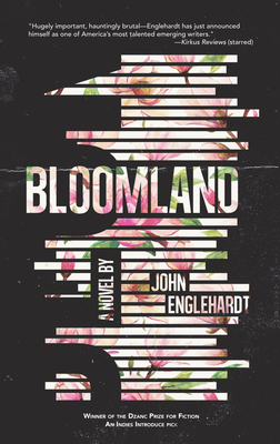 Bloomland Cover Image