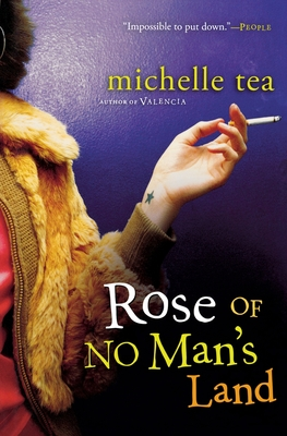 Rose of No Man's Land Cover