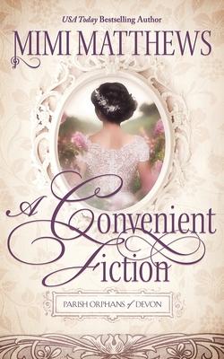 Cover for A Convenient Fiction