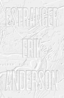 Estranger Cover Image