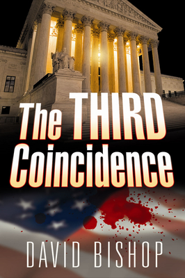 The Third Coincidence Cover Image
