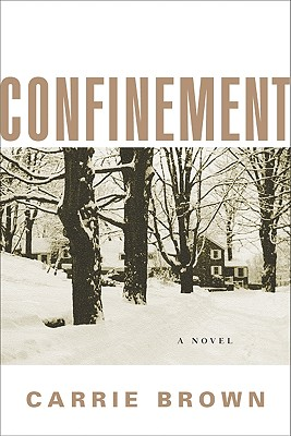 Confinement Cover