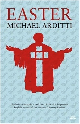 EasterMichael Arditti