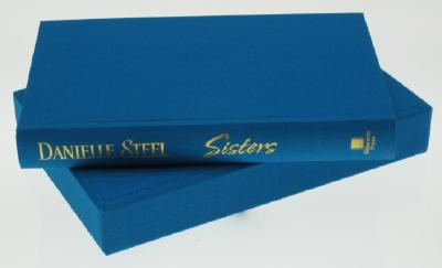 Sisters (Limited Edition) Cover Image