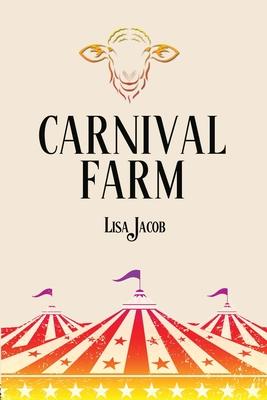 Cover for Carnival Farm