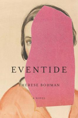 Cover for Eventide