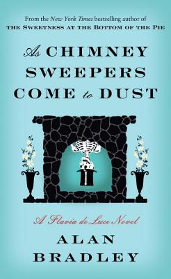 As Chimney Sweepers Come to Dust Cover Image