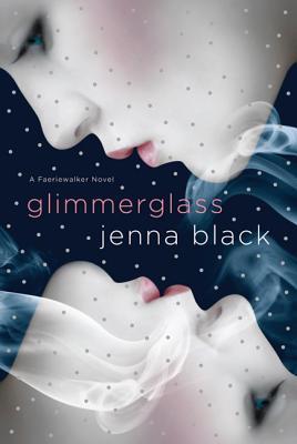 Glimmerglass Cover