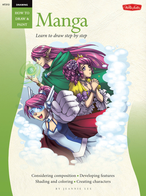Drawing Cover