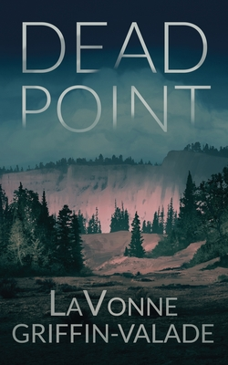 Cover for Dead Point
