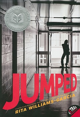 Jumped Cover Image