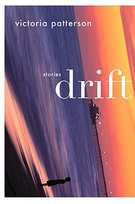 Drift Cover