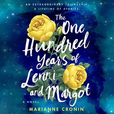 The One Hundred Years of Lenni and Margot Lib/E Cover Image
