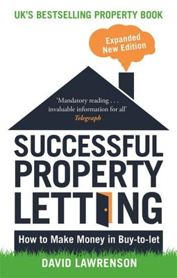 Successful Property Letting Cover Image