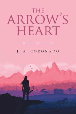 The Arrow's Heart Cover Image