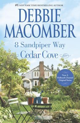 8 Sandpiper Way Cover
