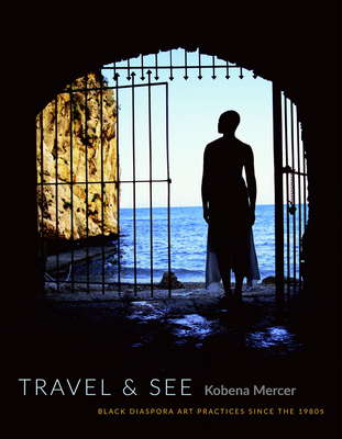 Travel & See: Black Diaspora Art Practices Since the 1980s Cover Image