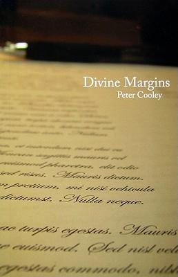 Divine Margins Cover Image