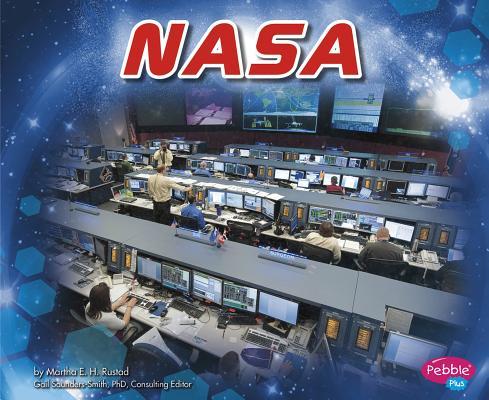 NASA Cover Image