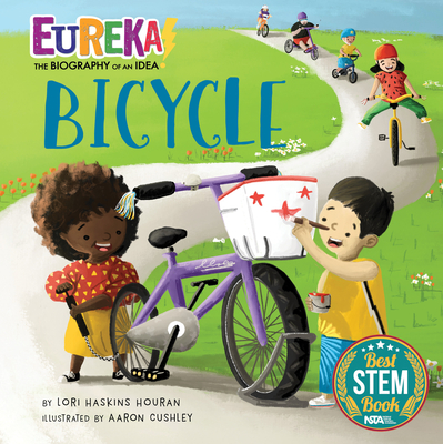 Cover for Bicycle