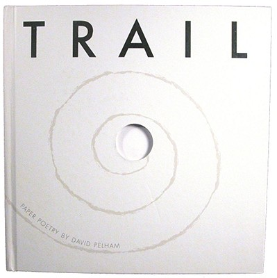 Trail Cover