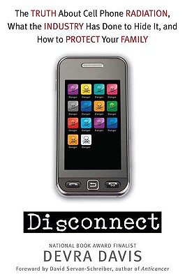 Disconnect Cover