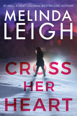 Cover for Cross Her Heart