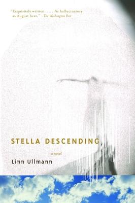 Stella Descending Cover
