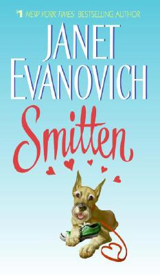 Smitten Cover Image