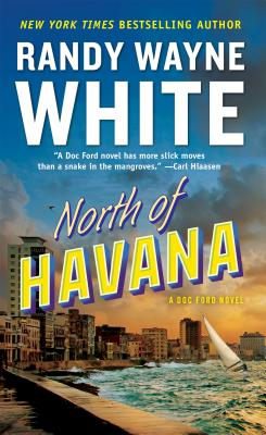 North of Havana (A Doc Ford Novel #5) Cover Image