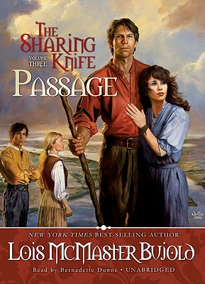 Passage Cover Image