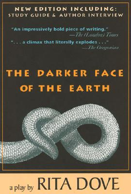 The Darker Face of the Earth Cover Image
