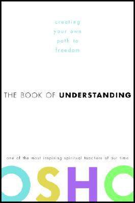 The Book of Understanding Cover