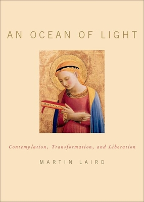 An Ocean of Light: Contemplation, Transformation, and Liberation Cover Image