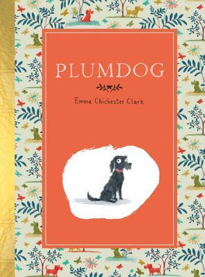 Plumdog Cover Image