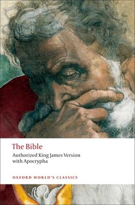 Bible-KJV Cover