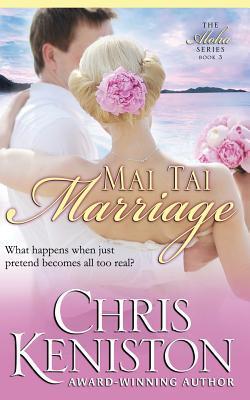Mai Tai Marriage Cover Image