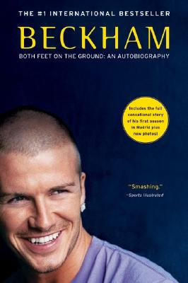 Beckham Cover