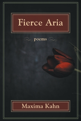 Fierce Aria Cover Image