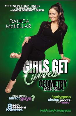 Girls Get Curves Cover