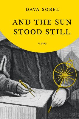 Cover for And the Sun Stood Still