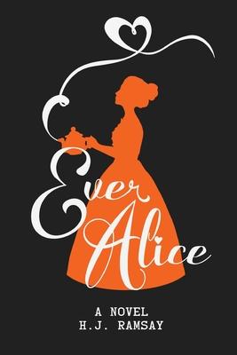 Ever Alice Cover Image