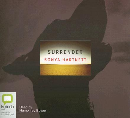 surrender sonya hartnett essay Surrender by: sonya hartnett plot & conflict anwell is dying he made a blood oath with his friend finnigan they agreed that finnigan would only do bad, and that anwell chose his new angelic name should be gabriel so he could do no wrong.
