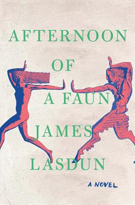 Afternoon of a Faun Cover Image