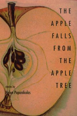 Cover for The Apple Falls from the Apple Tree