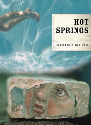 Hot Springs Cover Image
