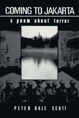 Coming to Jakarta: A Poem about Terror Cover Image