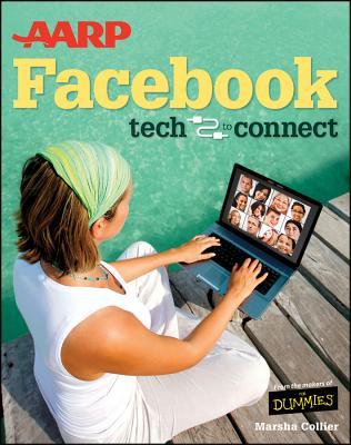 AARP Facebook Cover