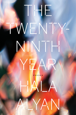 The Twenty-Ninth Year Cover Image