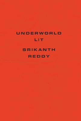 Underworld Lit Cover Image